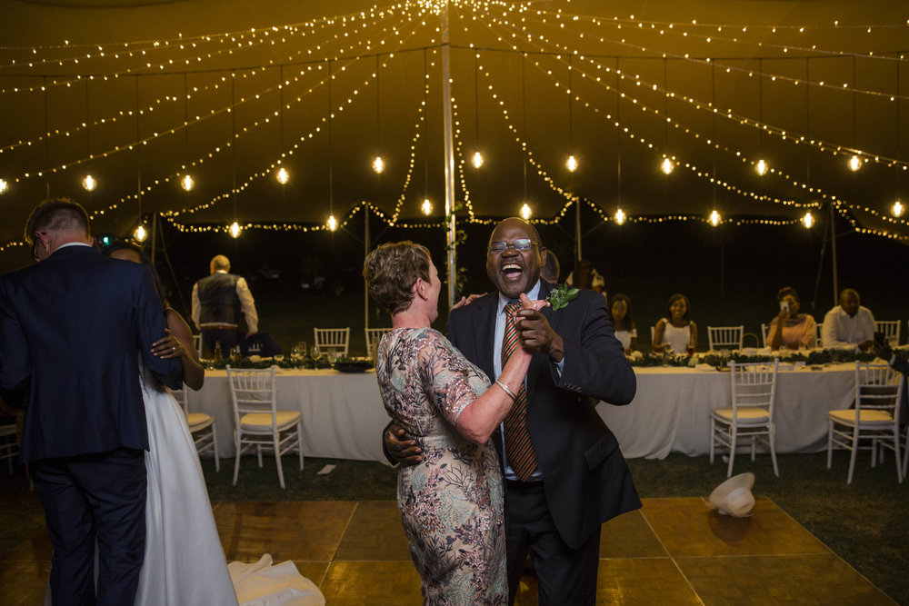 117-good-wedding-photographers-johannesburg.JPG