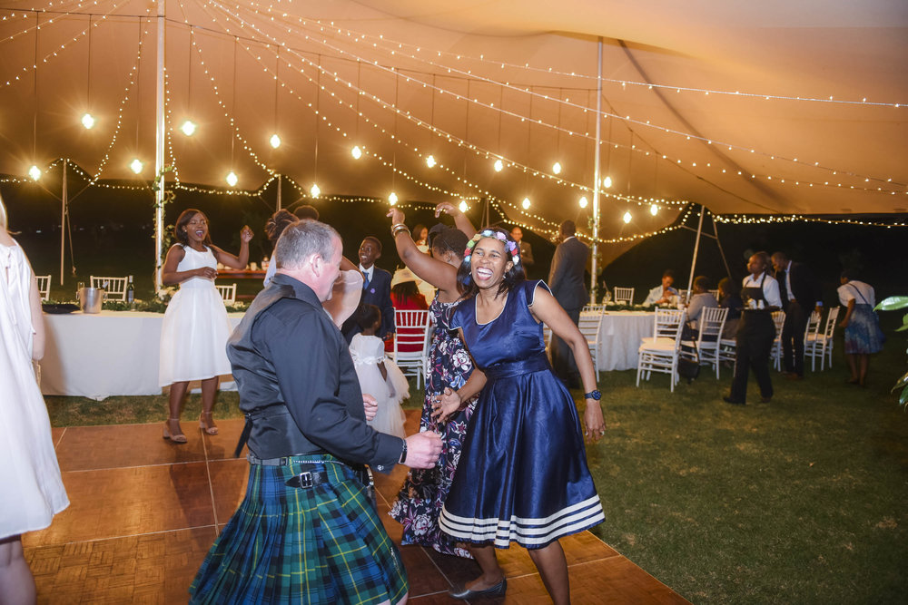 124-good-wedding-photographers-johannesburg.JPG