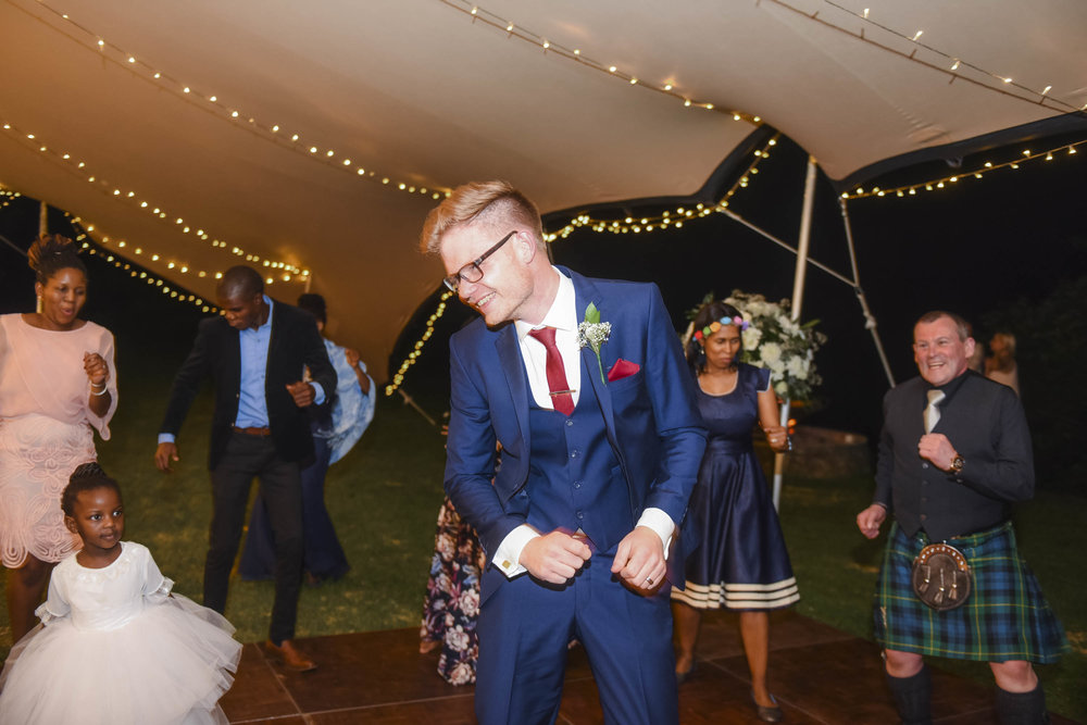 125-good-wedding-photographers-johannesburg.JPG