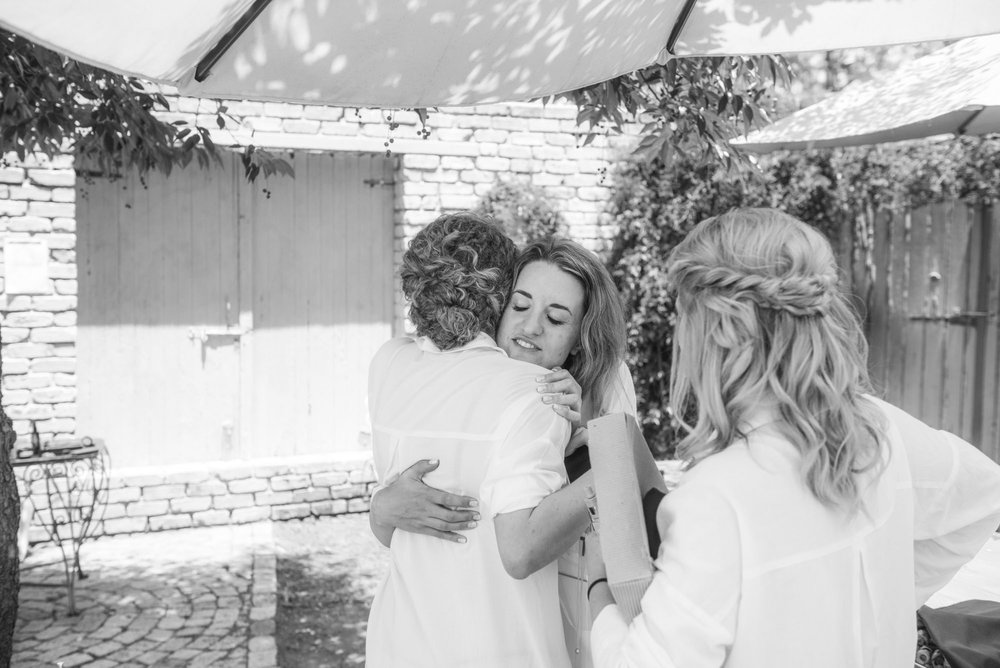 050b-pretoria-wedding-photographers-johannesburg050b-pretoria-wedding-photographers-johannesburg_a.jpg