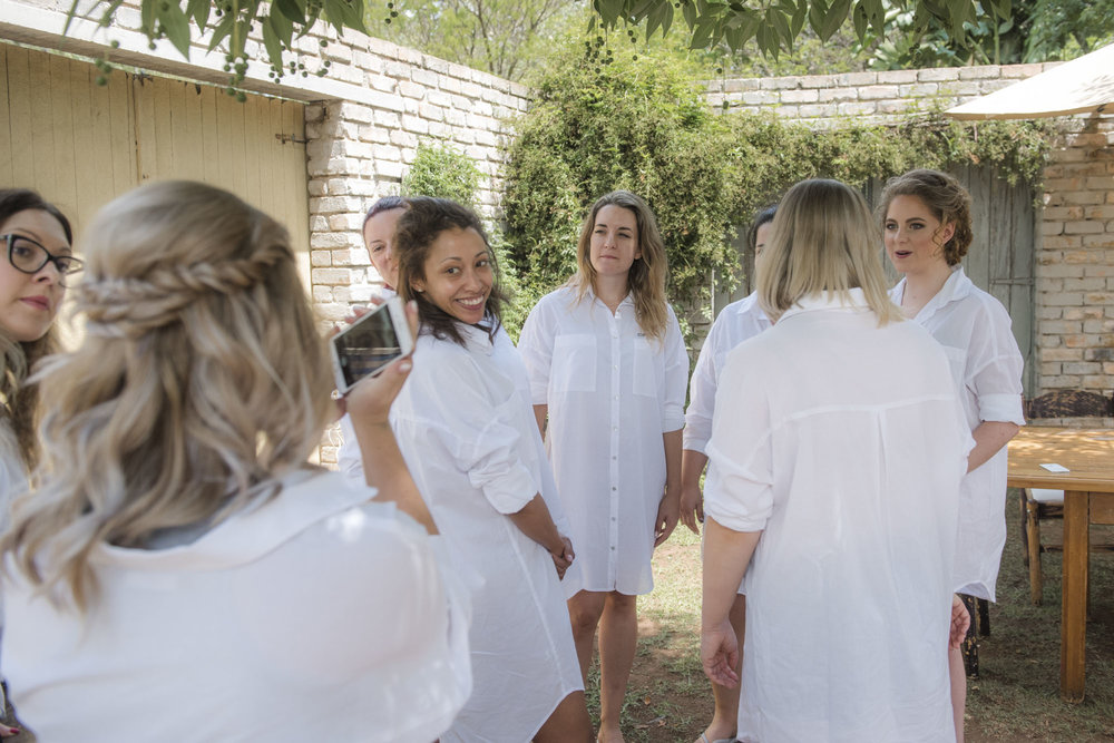 050bb-gauteng-wedding-photographers-johannesburg050bb-gauteng-wedding-photographers-johannesburg_a.jpg