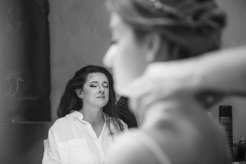 058-gauteng-wedding-photographers-johannesburg058-gauteng-wedding-photographers-johannesburg_a.jpg