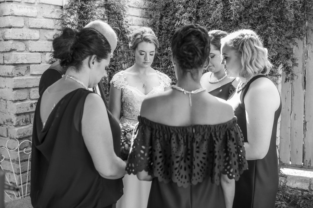 085a-affordable-wedding-photographers-johannesburg085a-affordable-wedding-photographers-johannesburg_a.jpg