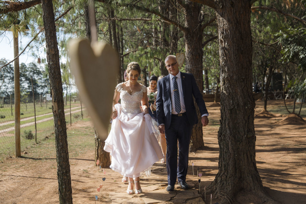 086-wedding-photographers-johannesburg086-wedding-photographers-johannesburg_a.jpg