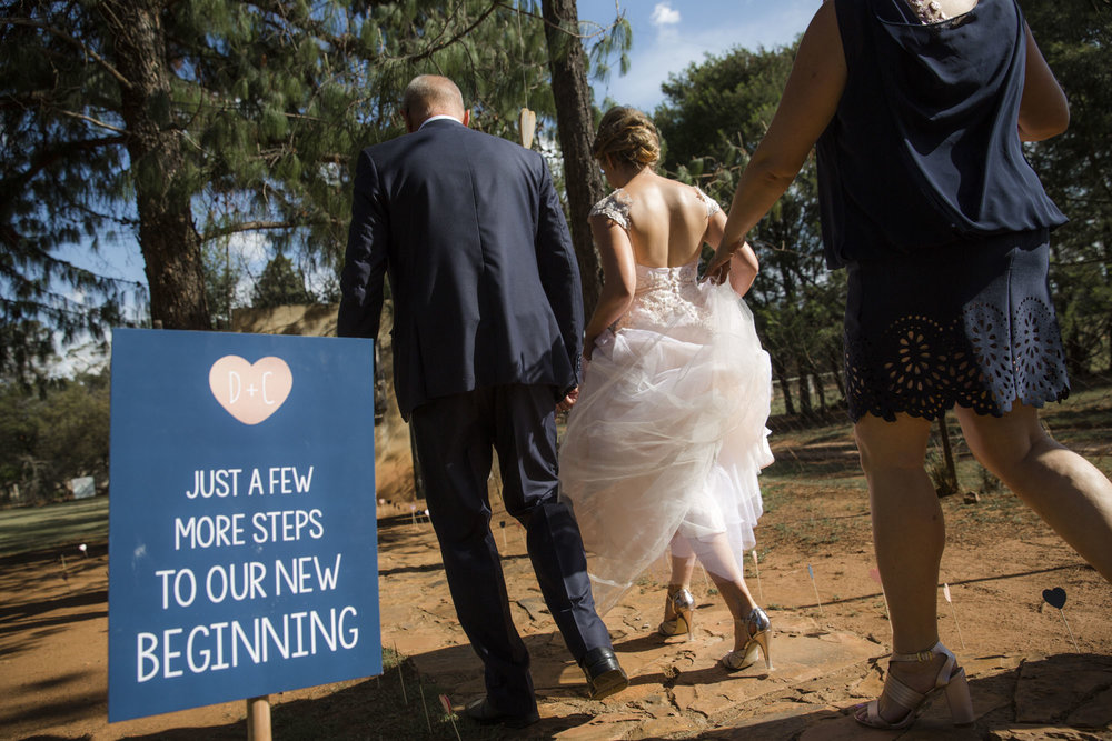 087-wedding-photographers-johannesburg087-wedding-photographers-johannesburg_a.jpg