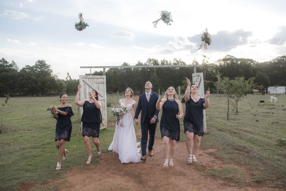 113-natural-wedding-photographers-johannesburg113-natural-wedding-photographers-johannesburg_a.jpg