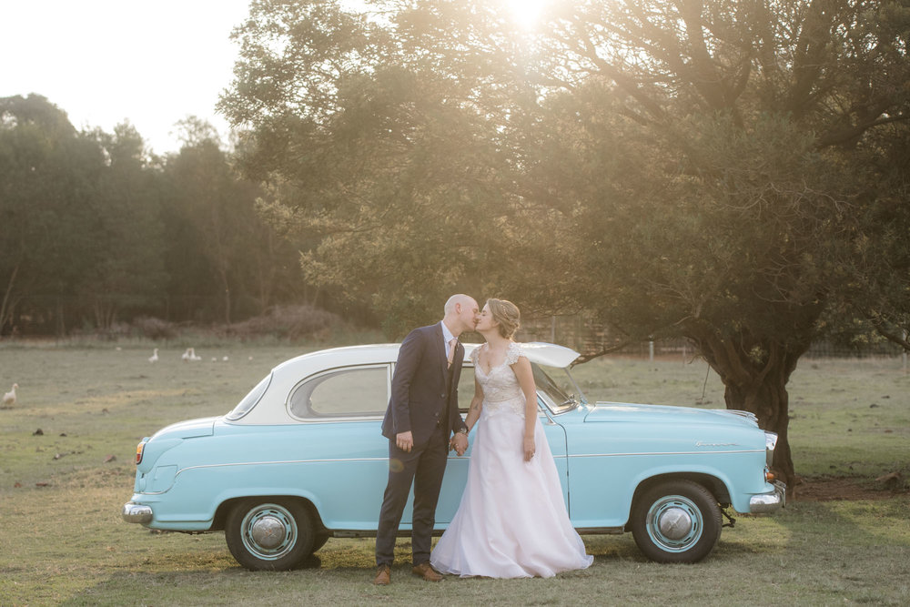 115-natural-wedding-photographers-johannesburg115-natural-wedding-photographers-johannesburg_a.jpg
