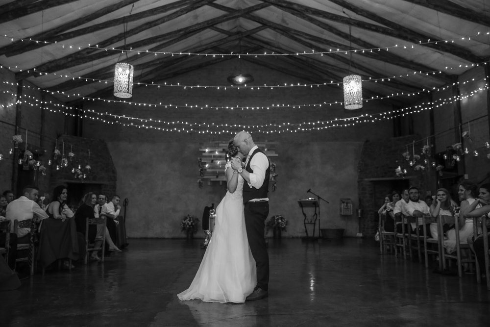 123-photojournalistic-wedding-photographers-johannesburg123-photojournalistic-wedding-photographers-johannesburg_a.jpg