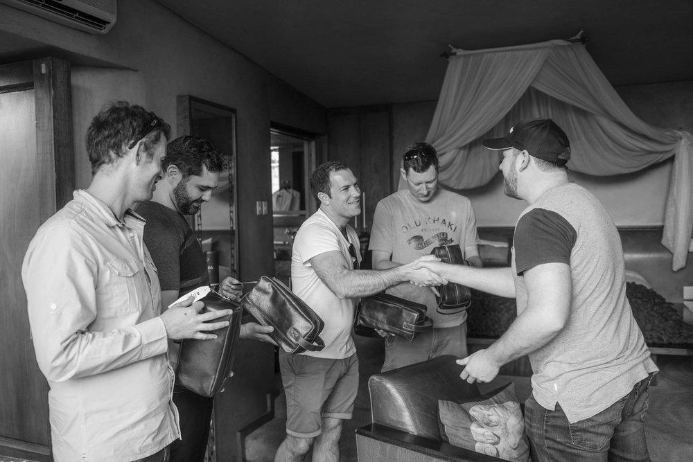 004-Johannesburg-wedding-photographers.JPG