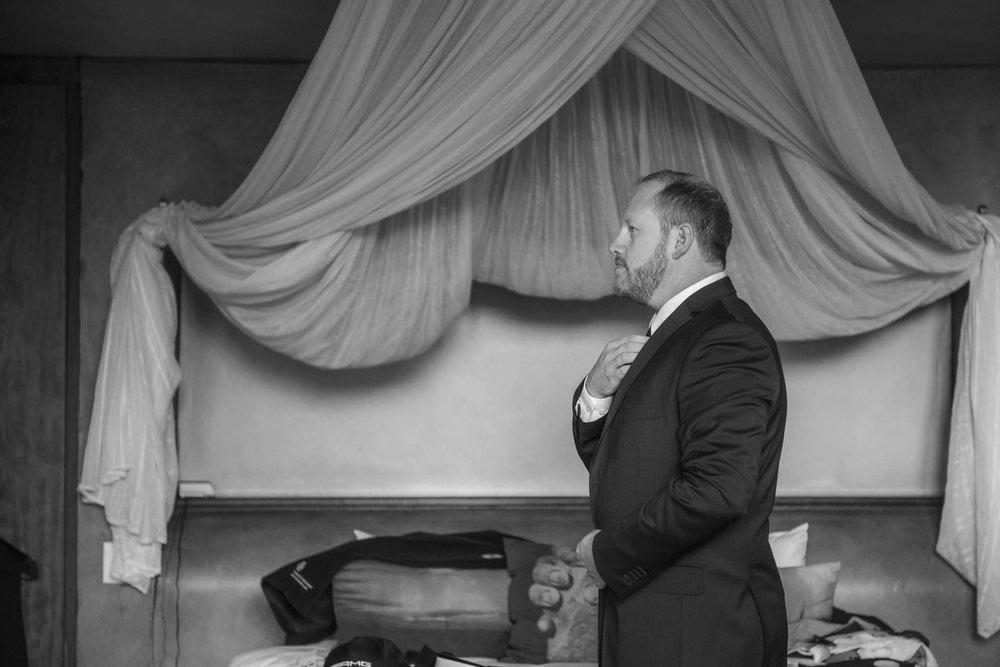 009-Pretoria-wedding-photographers.JPG