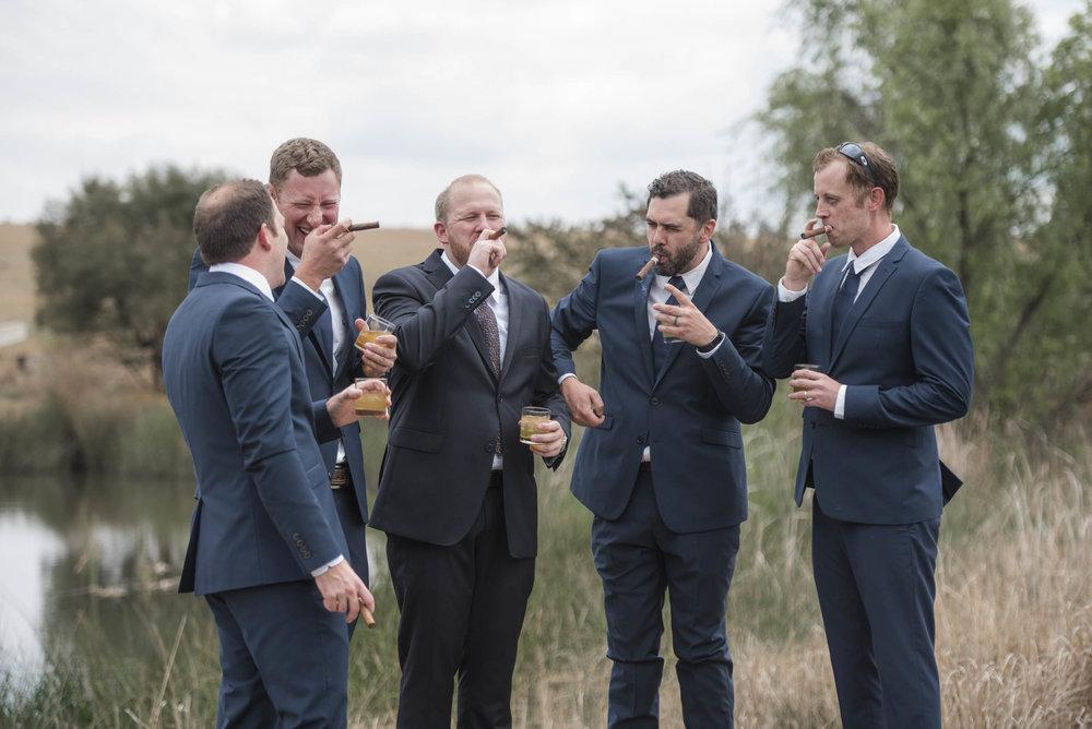 013-Pretoria-wedding-photographers.JPG