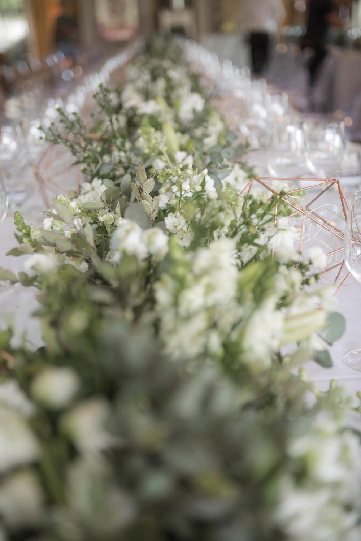 023-natural-wedding-photographers-johannesburg.JPG