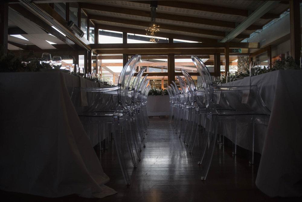 026-natural-wedding-photographers-johannesburg.JPG
