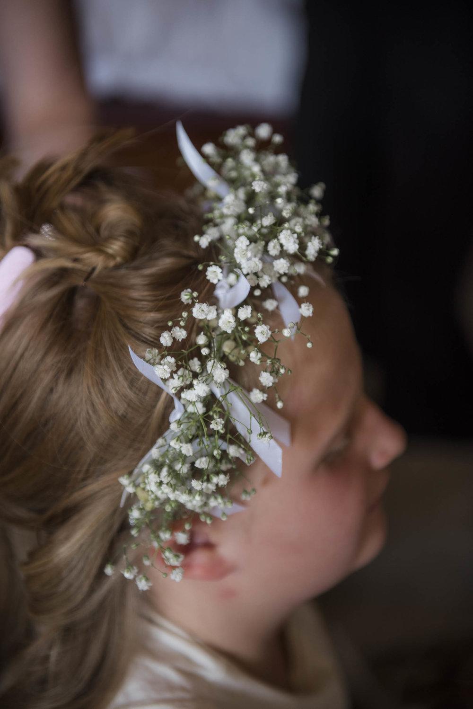 027-natural-wedding-photographers-johannesburg.JPG
