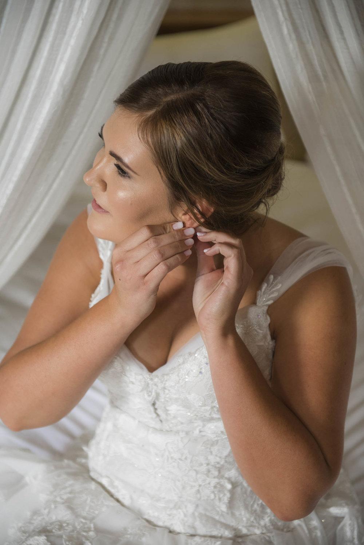 029-natural-wedding-photographers-johannesburg.JPG
