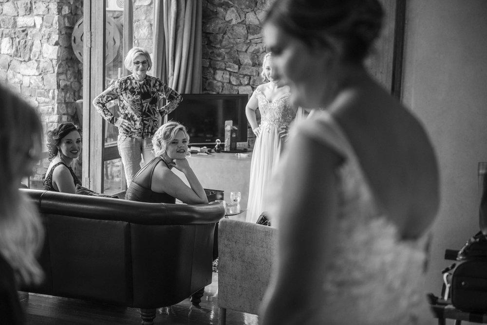 028-natural-wedding-photographers-johannesburg.JPG