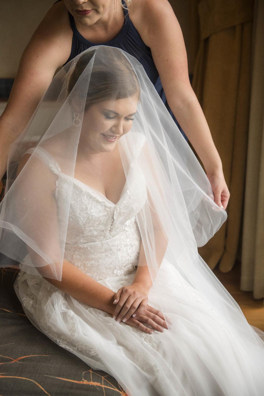 031-photojournalistic-wedding-photographers-johannesburg.JPG