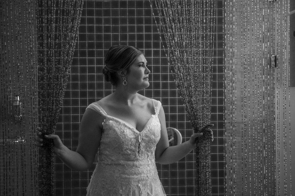 030-natural-wedding-photographers-johannesburg.JPG