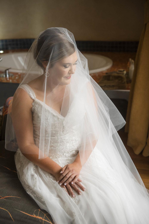 032-photojournalistic-wedding-photographers-johannesburg.JPG