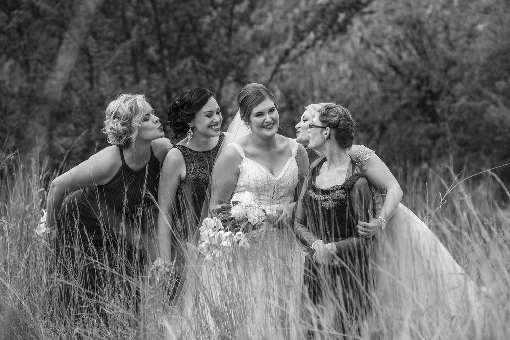 033-photojournalistic-wedding-photographers-johannesburg.JPG