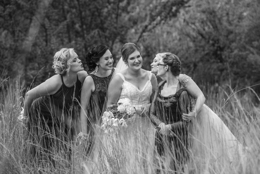 033-photojournalistic-wedding-photographers-johannesburg.JPG