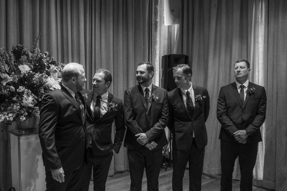 035-photojournalistic-wedding-photographers-johannesburg.JPG