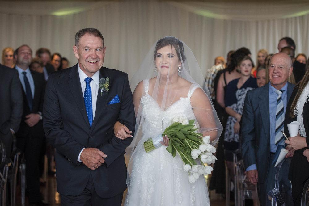 036-photojournalistic-wedding-photographers-johannesburg.JPG