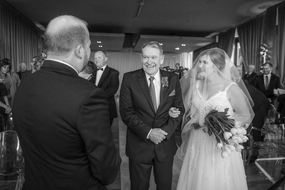 037-photojournalistic-wedding-photographers-johannesburg.JPG