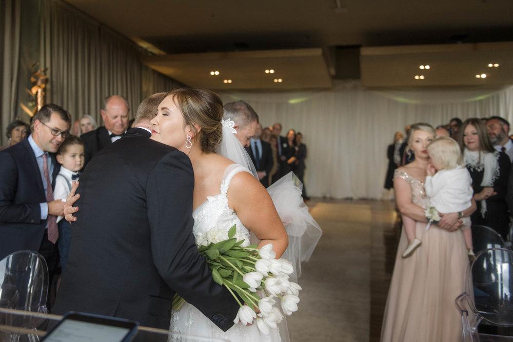 038-photojournalistic-wedding-photographers-johannesburg.JPG