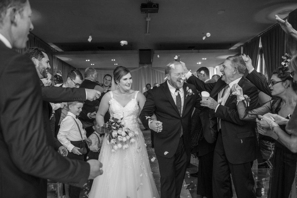 049-forum-homini-wedding-photos.JPG