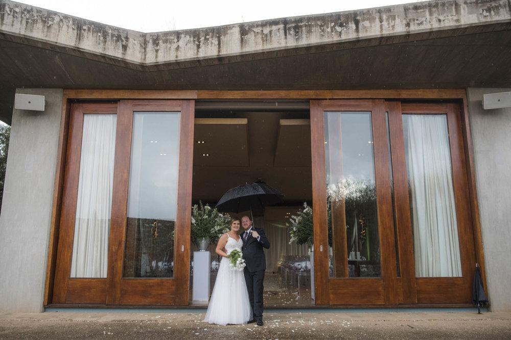 051-forum-homini-wedding-photos.JPG