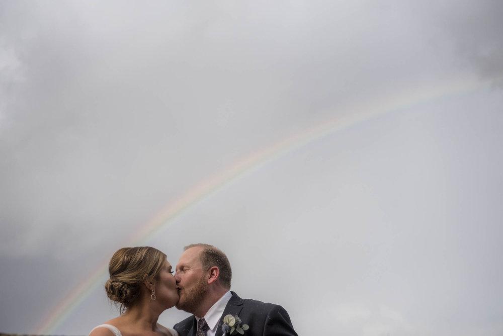 055-affordable-wedding-photographers-johannesburg.JPG