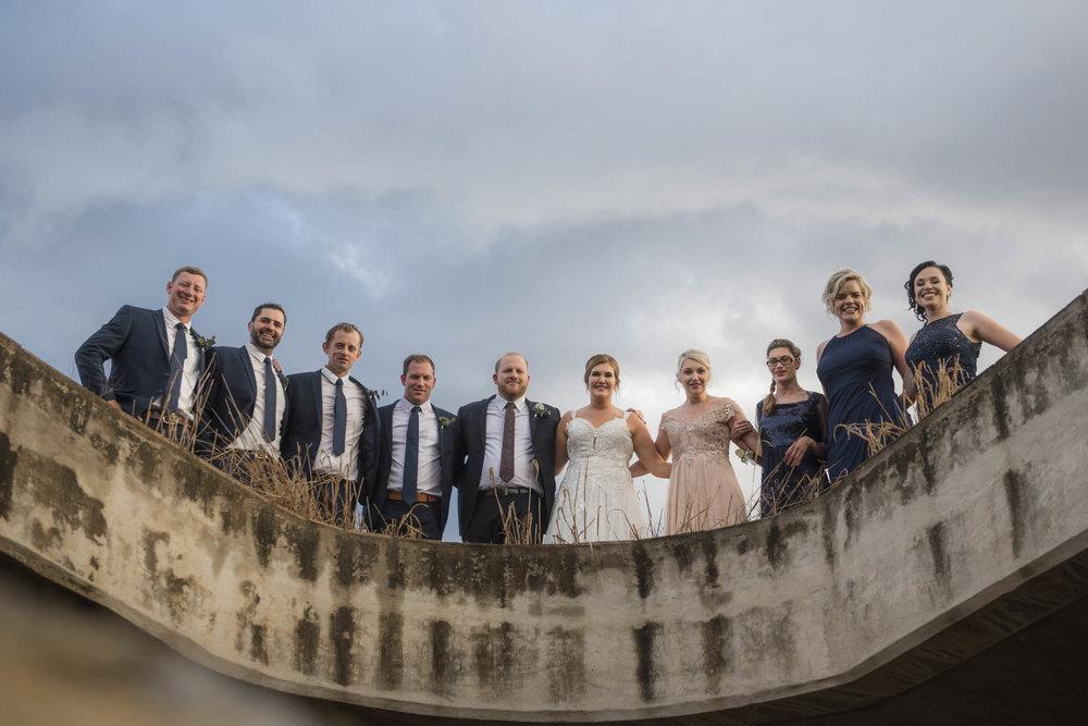 056-affordable-wedding-photographers-johannesburg.JPG