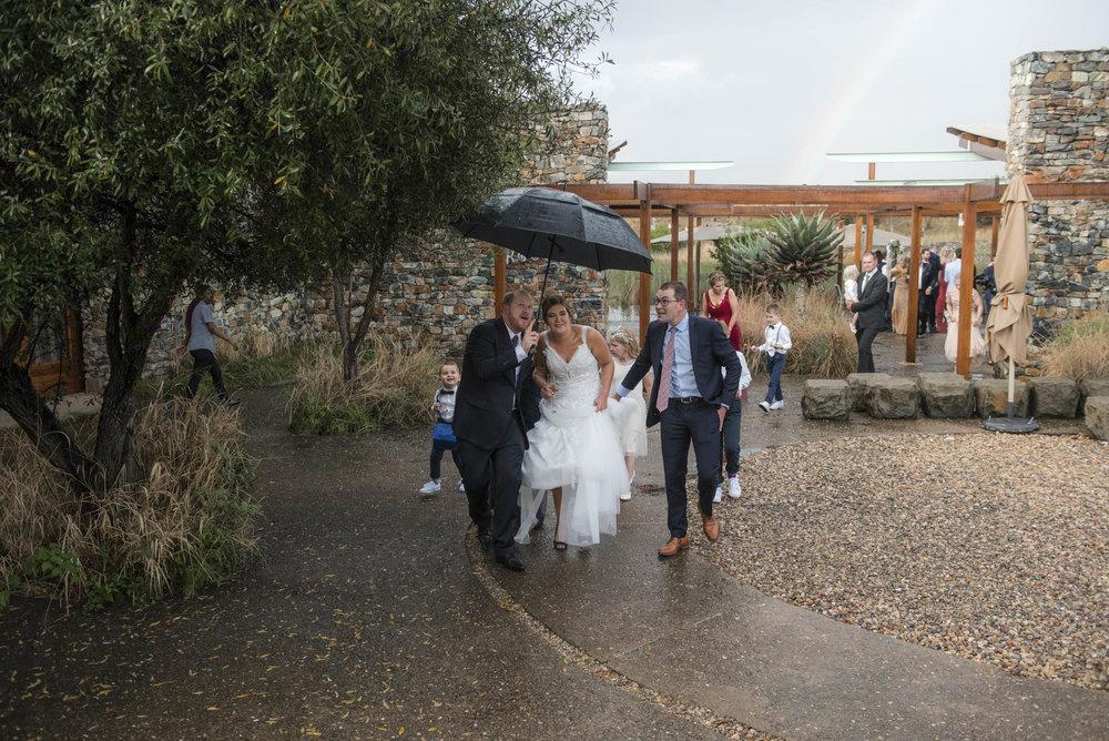 054-affordable-wedding-photographers-johannesburg.JPG