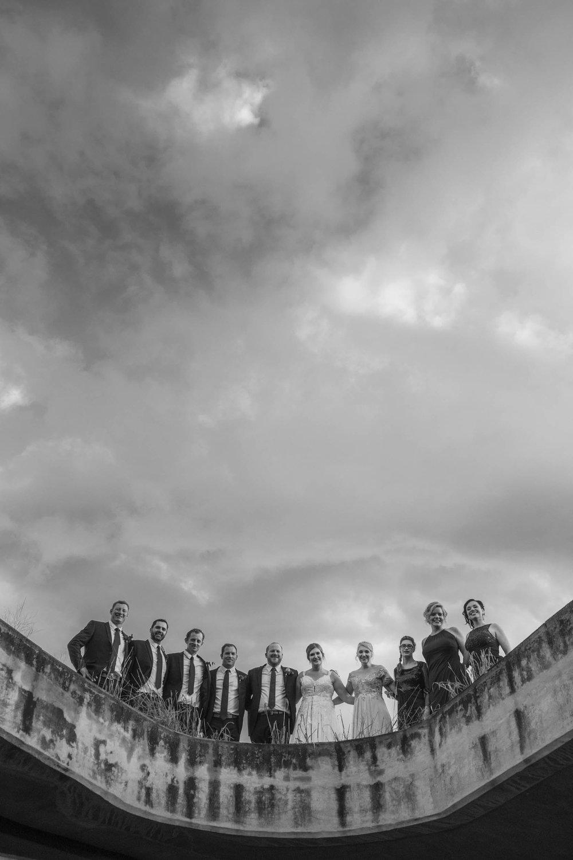 057-affordable-wedding-photographers-johannesburg.JPG