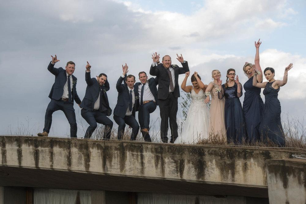 058-affordable-wedding-photographers-johannesburg.JPG