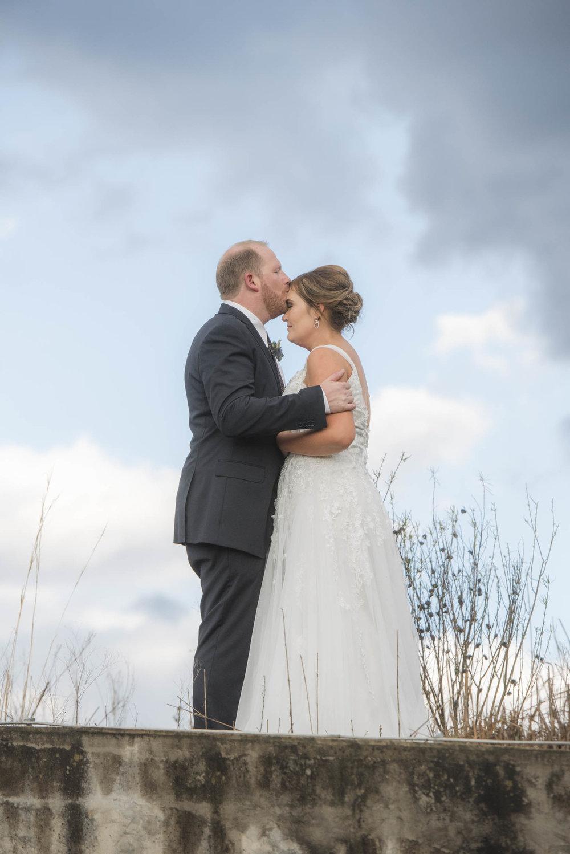 059-affordable-wedding-photographers-johannesburg.JPG