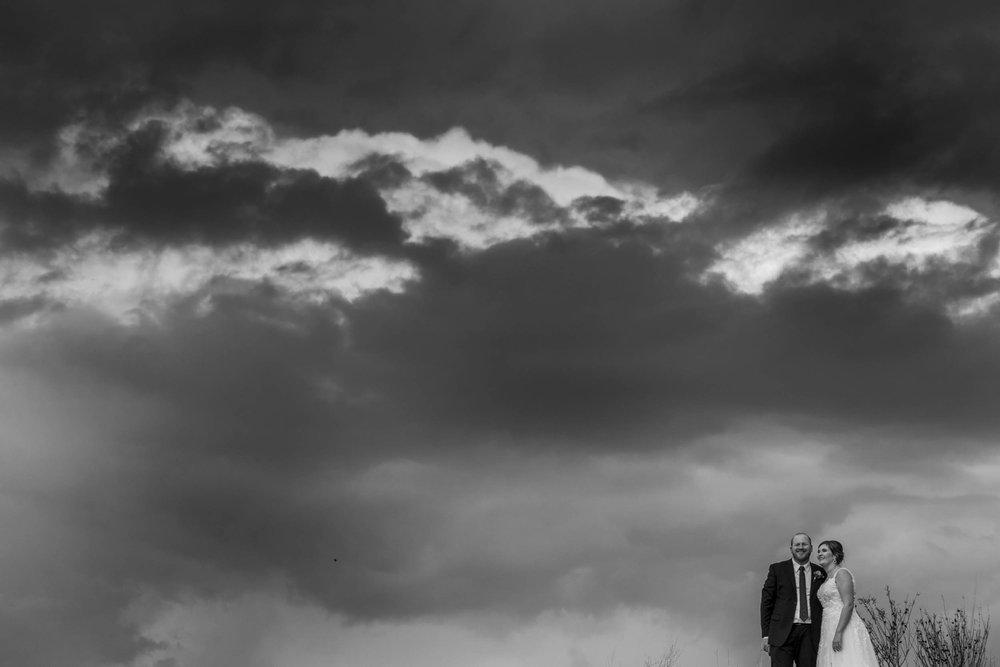 060-wedding-photographer-johannesburg.JPG