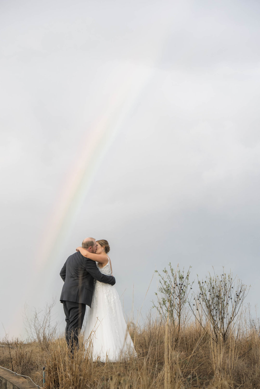 061-wedding-photographer-johannesburg.JPG