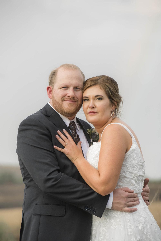 062-wedding-photographer-johannesburg.JPG