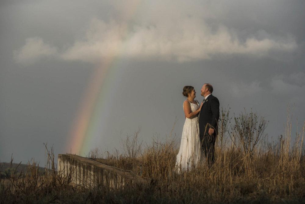 063-wedding-photographer-johannesburg.JPG