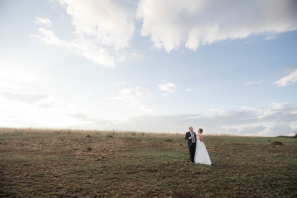 065-wedding-photographer-johannesburg.JPG