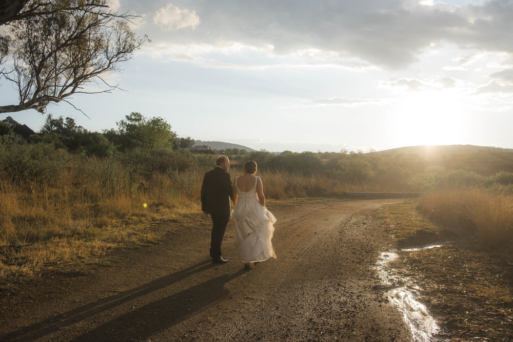 064-wedding-photographer-johannesburg.JPG
