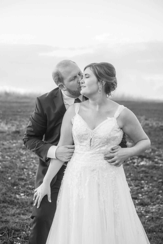 066-wedding-photographer-johannesburg.JPG