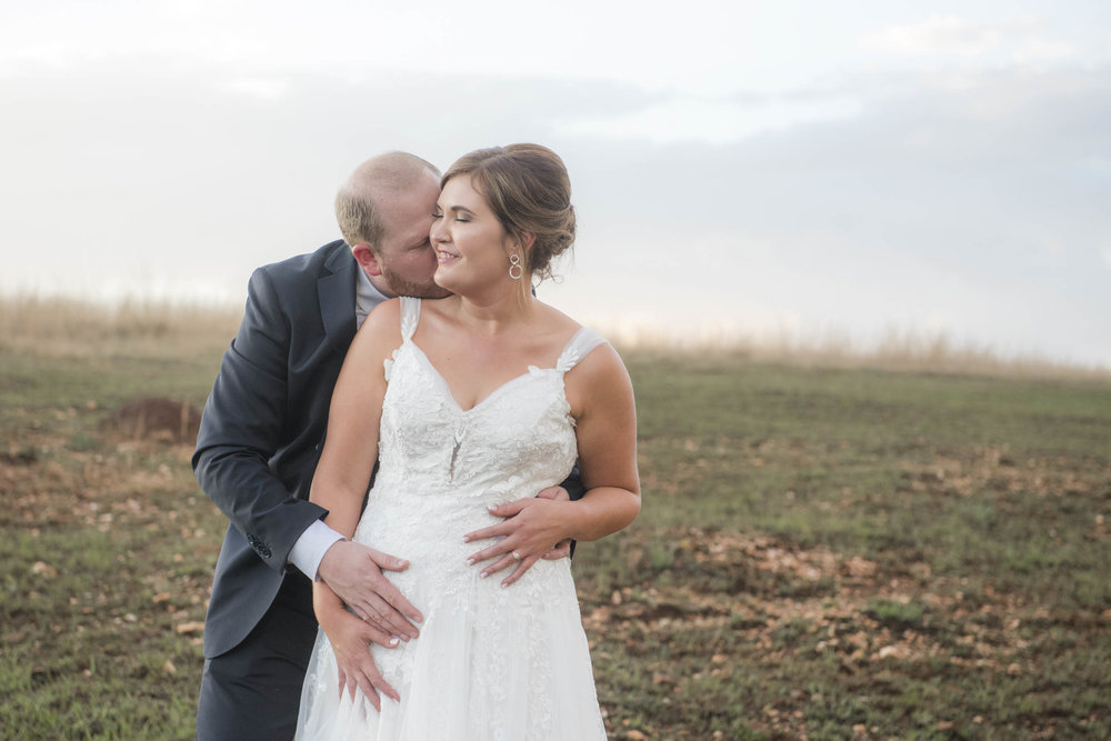 067-wedding-photographer-johannesburg.JPG