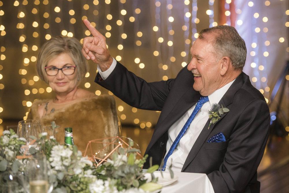 075-natural-wedding-photographers-johannesburg.JPG