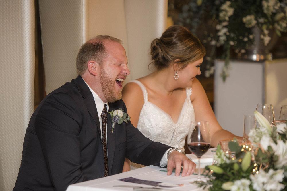 076-natural-wedding-photographers-johannesburg.JPG