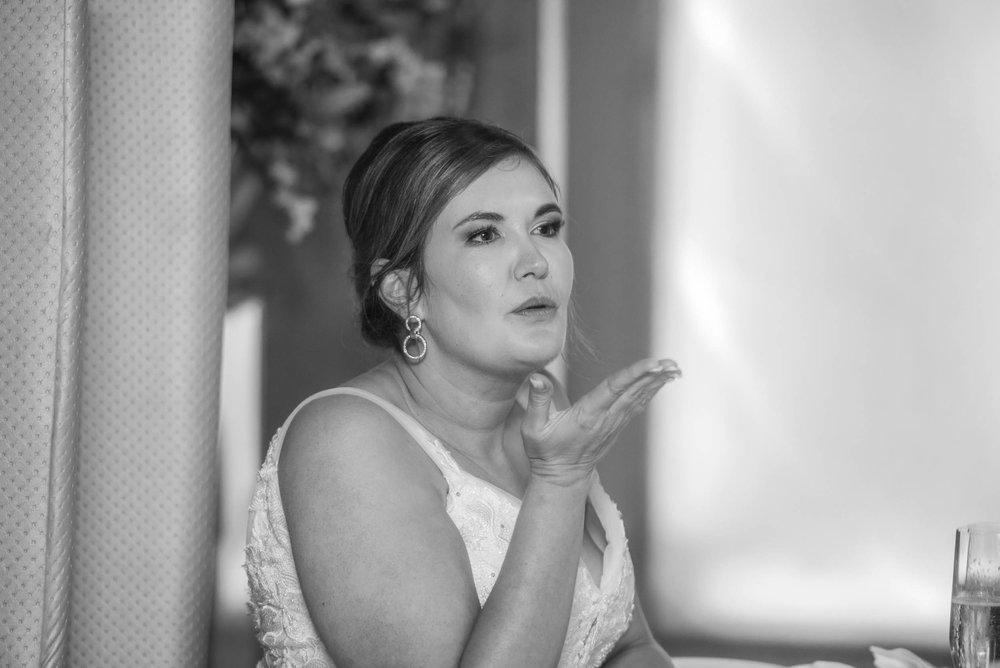 084-natural-wedding-photographers-johannesburg.JPG
