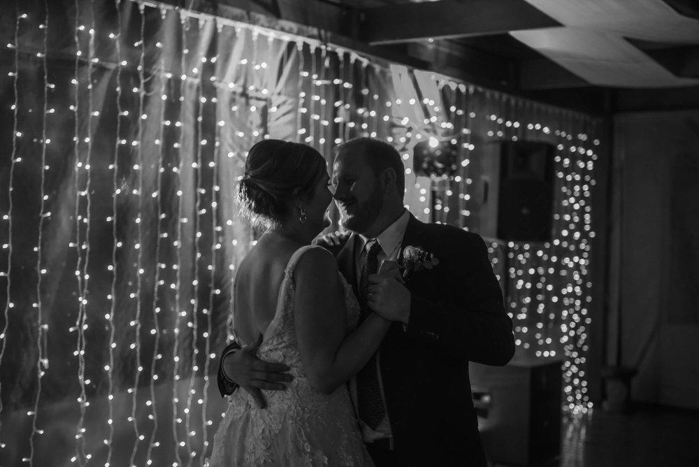 085-natural-wedding-photographers-johannesburg.JPG