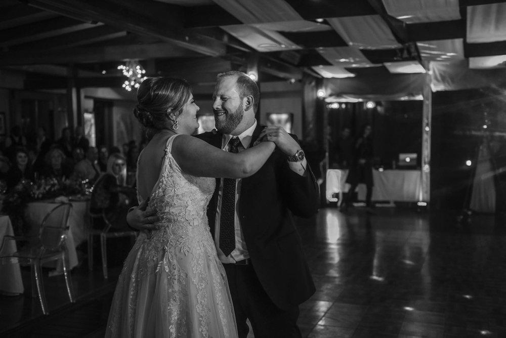 086-natural-wedding-photographers-johannesburg.JPG